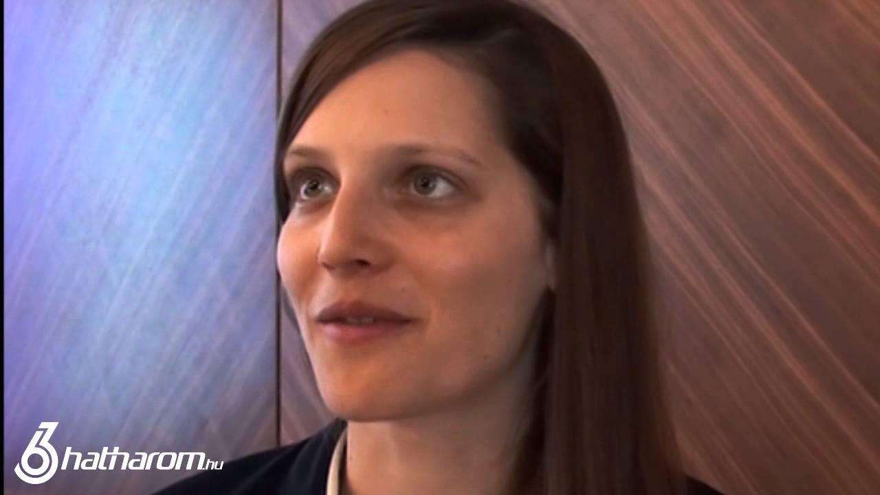 Anna Berecz Mikls Edit s Berecz Anna a schladmingi vilgbajnoksgrl