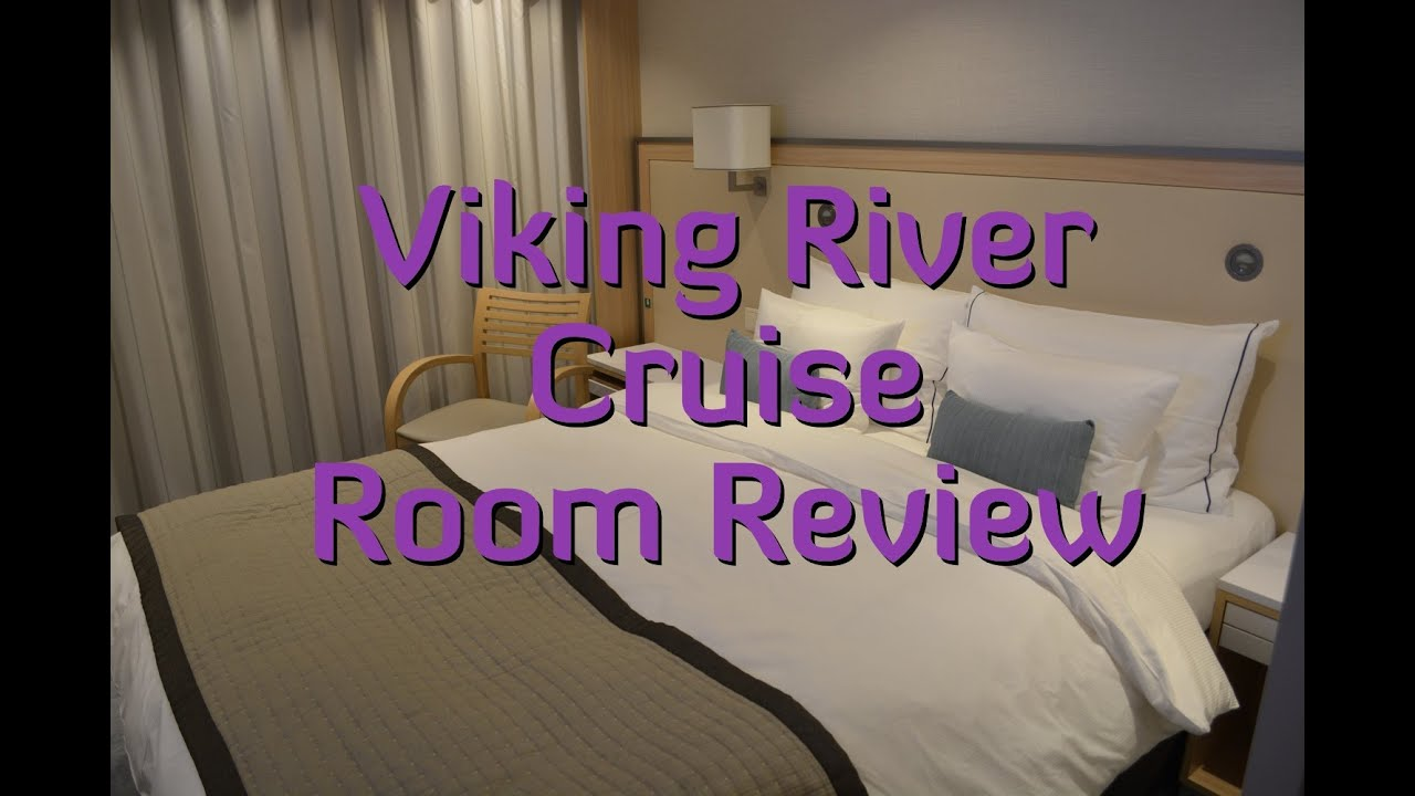Viking River Cruise Europe Room Review YouTube - Viking river cruise complaints