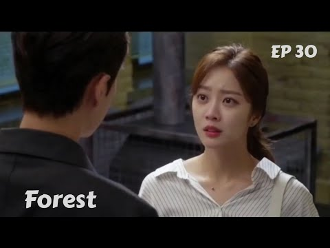 Download Forest Korean Drama  Ep.30