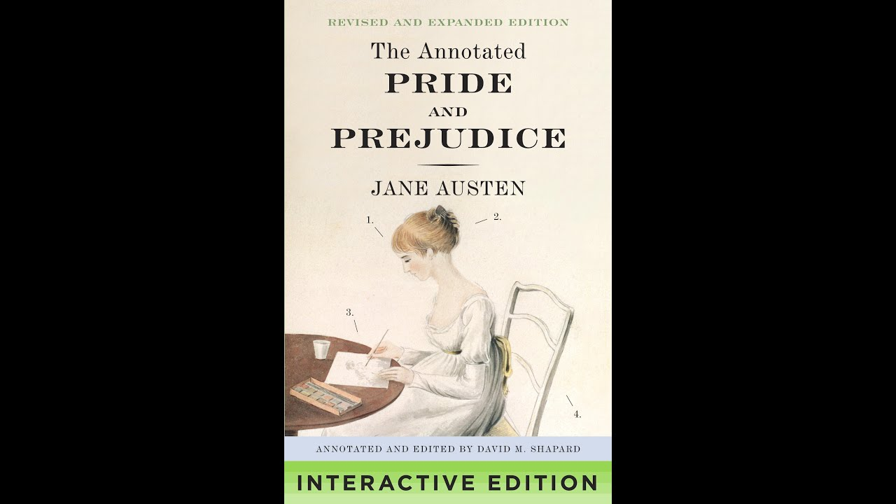 a critique of the regency period in pride and prejudice a novel by jane austen Jane austen and social judgement an epistolary novel jane austen wrote take the use of 'opinion' in pride and prejudice the novel is awash with.