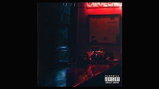 "[FREE] Bryson Tiller Type Beat ""Poison"" | R&B Beat / Trapsoul Instrumental 2019"