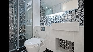 Video Top 40 Bathroom Tile Designs Ideas 2018 | Installation, Cleaning, Floor Removal For Small Decor 2018 download MP3, 3GP, MP4, WEBM, AVI, FLV Agustus 2018