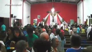 Festa Nossa Senhora da Apresentação