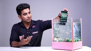 Samsung Galaxy Note 9 Hindi Review: Should you buy it in India?[Hindi हिन्दी]