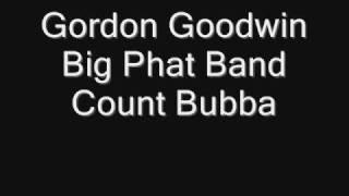 Big Phat Band Count Bubba