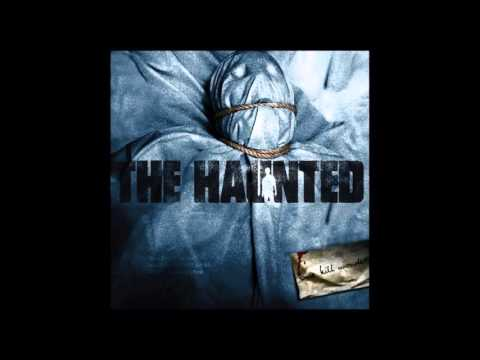 The Haunted - One Kill Wonder (Full Album)