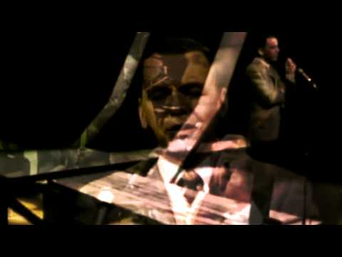 U2- Two Shots of Happy, One Shot of Sad (Official-Unofficial) Music Video