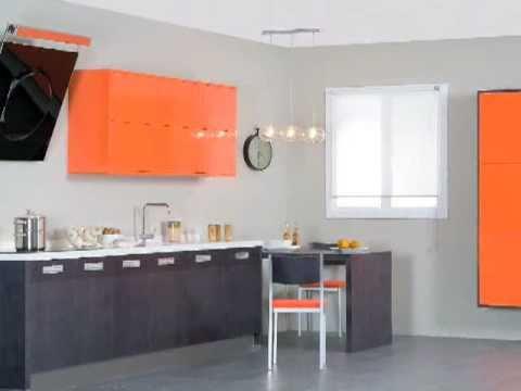 Cocinas Bíforis, muebles de cocina de diseño y calidad contrastada www.intimi...