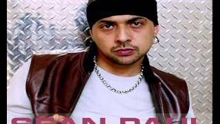 Sean Paul - Hey Baby