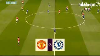 Chelsea fc new status video inspirational motivational content after lost against manchester united