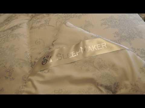 Одеяло серии Jasmin Bio Relax лебяжий пух отличный подарок