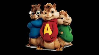 Gambar cover Chipmunks Presents-Can You Feel the Love Tonight ( 2019 Version)