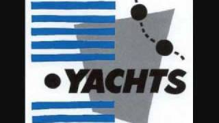 Yachts - Easy To Please (1979)