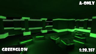 [Bhop] greenglow 1:28.357 [A-Only] thumbnail