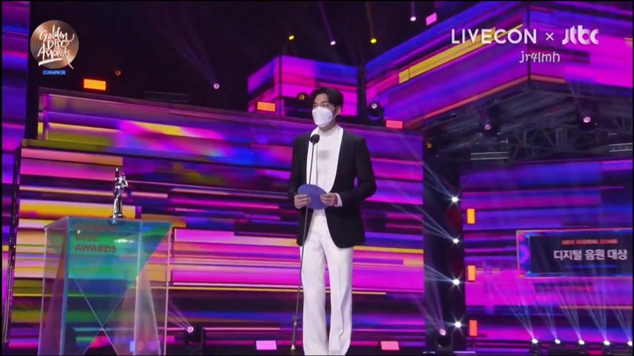 [EN sub] HD Lee Min Ho & IU