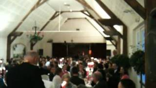 Discours mariage Gauthier (1)