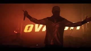 JOVANOTTE LIVE #SBAM!