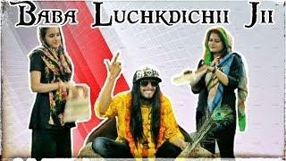 COMEDY VIDEO   Garmi ka upaaye by Baba  Jii   Actor Sanyam Pandoh & Team