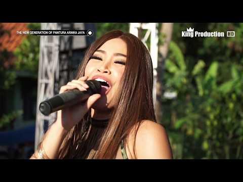Pengen Di Sayang - Anik Arnika Jaya Live Danamulya Plumbon Cirebon