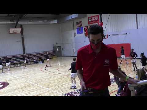 Bacone College vs College of the Ozarks  LIVE