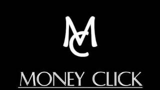 Gambar cover MONEY CLICK - CONS LIFE