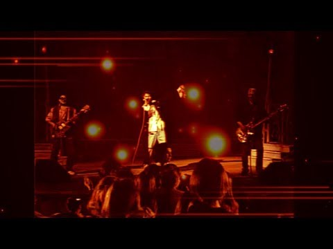 группа Дорогое удовольствие - Ловушка для мужчин (1992 г.)
