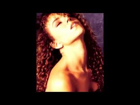 Mariah Carey - Vision Of Love (HD)