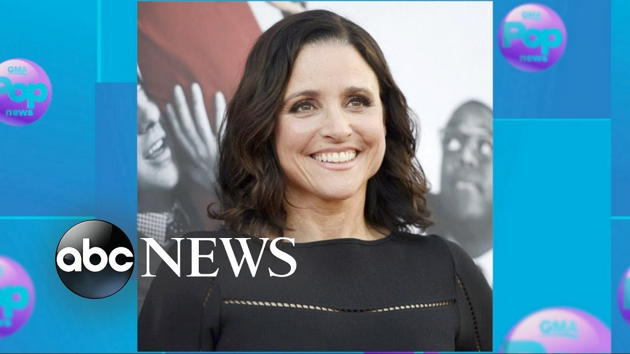 Youtube Julia Louis-Dreyfus naked (56 foto and video), Pussy, Paparazzi, Selfie, lingerie 2018