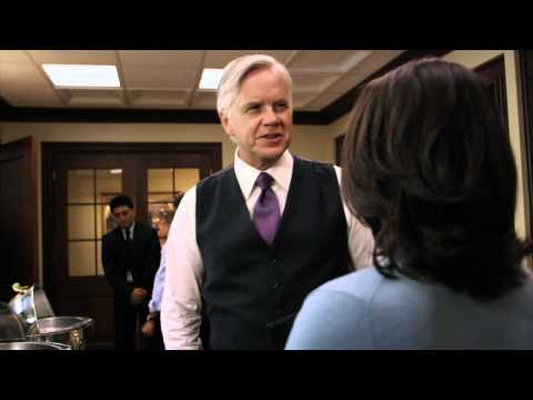 The Brink: Trailer (HBO)