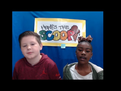 South Columbia Elementary School Live Stream