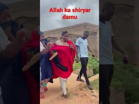 Download Asirin Wata barauniya yatonu a wani unguwa 😱😱
