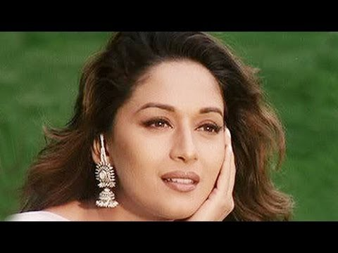 Filmfare Awards for Best Actress in 1991 - Part 23