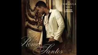 Romeo_Santos_-_El_Malo_(traduzione)