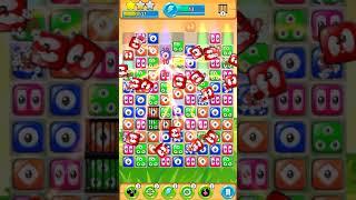 Blob Party - Level 358