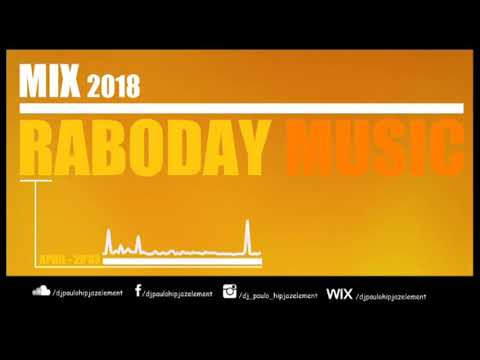 music raboday