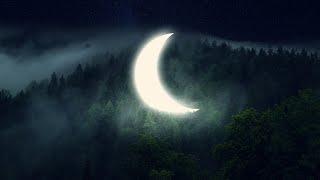 Если вы слушаете 15 минут, вы сразу же погрузитесь в глубокий сон • которая помогает вам уснуть