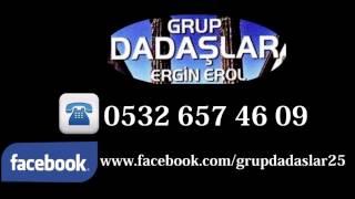 Grup Dadaşlar - Erzurumun Güzelleri ( Halay )