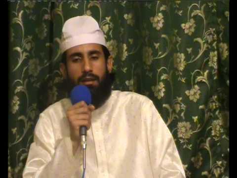 Shafiq Alkhairi Wah kia jodo karam ay shahe batha tera