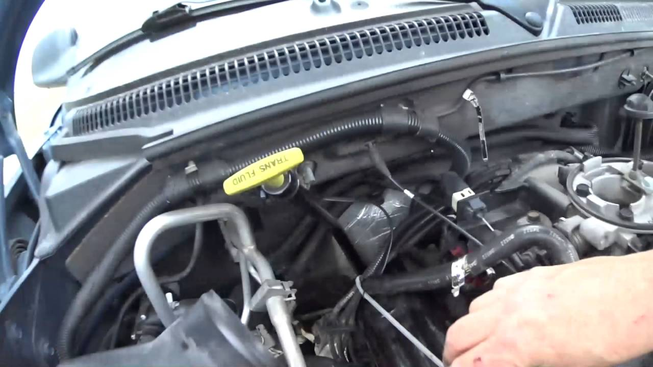 Watch on 2002 dodge ram 1500 fuse box diagram