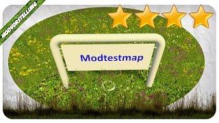 """[""""LS15"""", """"LS 15"""", """"FS 15"""", """"Mod"""", """"Modding"""", """"Mods"""", """"LS 15 Mod"""", """"Modvorstellung"""", """"Karvon"""", """"TheKarvon"""", """"Modhoster"""", """"Modhub"""", """"MV"""", """"Landwirtschafts Simulator 15"""", """"John Deere Game"""", """"Gameplay"""", """"Gaming"""", """"PC"""", """"Deutsch"""", """"Fendt"""", """"Kipper"""", """"Traktor"""","""