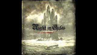 Night in gales - Void Venture