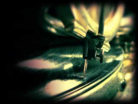 Repeat SLJ 90s Beats - Rock Da Beat by SLJ Production