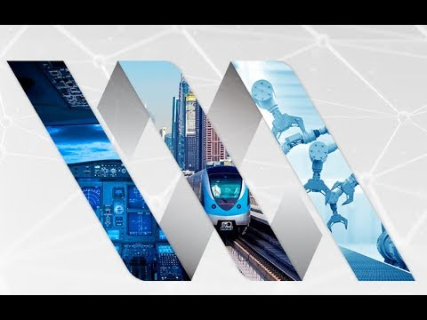 What Is VxWorks?