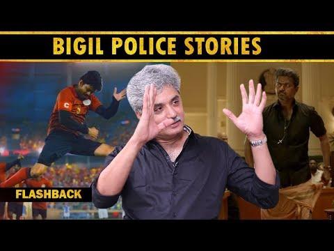 Bigil Rayappan Bgm Song Mp3 Download