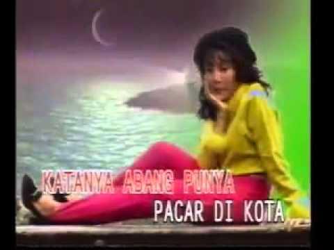 Doyok Feat Sheilawati - Abang Madun