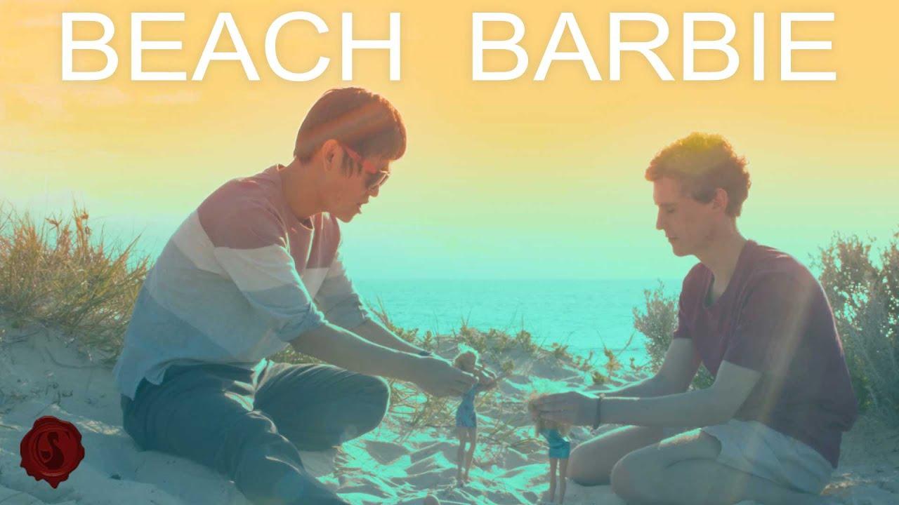 Beach Barbie | My RØDE Reel 2020