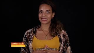 """Messages cles pour la serie """"Je pique ou je reste?"""" (par WAKA Well Côte d'Ivoire)"""