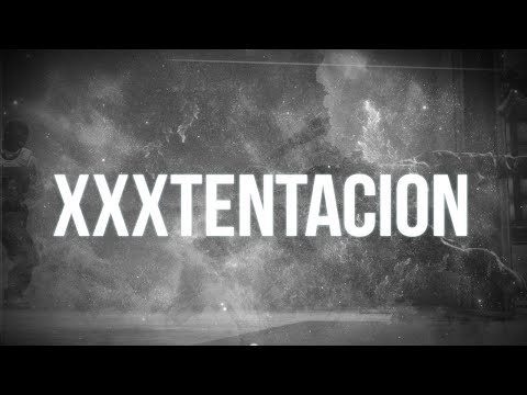 XXXTENTACION-REVENGE|CS:GO EDIT|MOVIE|МУВИК ПО КСГО|ЭДИТ