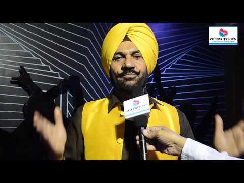 Interview with Pammi Bai - Famous Punjabi Folk Singer