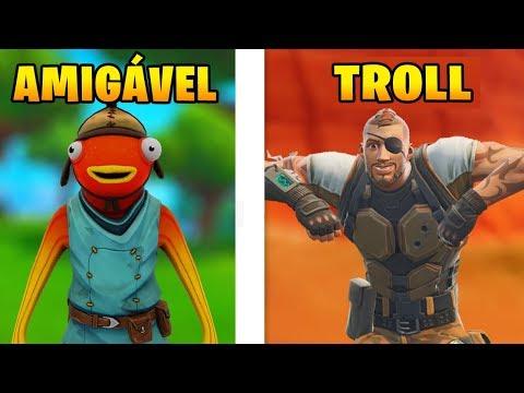 noob-vs-troll!-(fortnite)